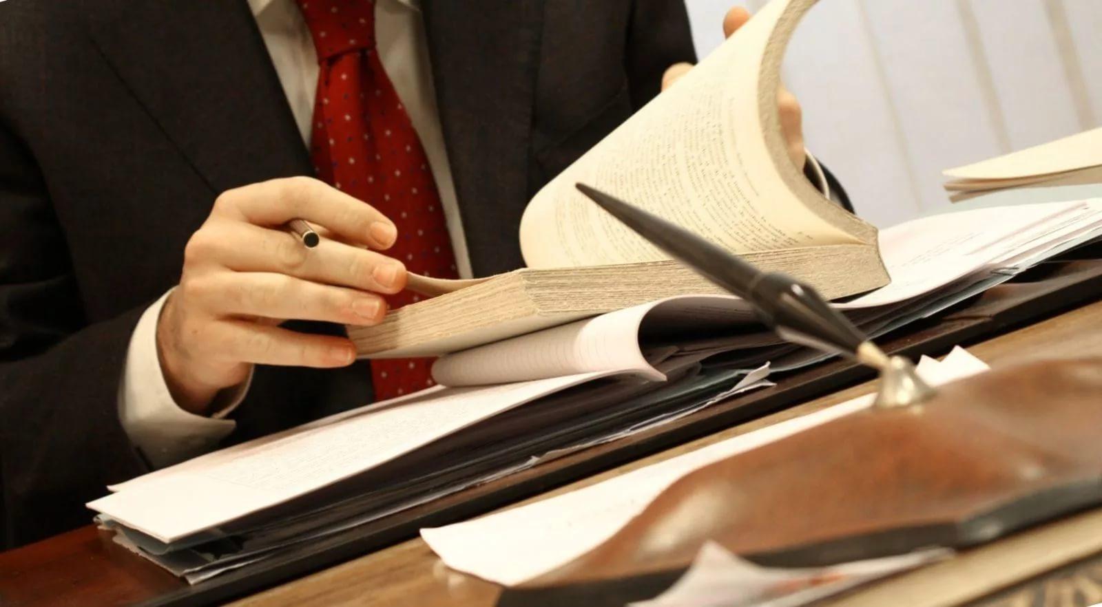 растворилась, юрист онлайн работа юристом думал